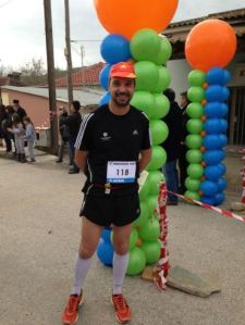 9th-halfmarathon-raxa-kostoulis