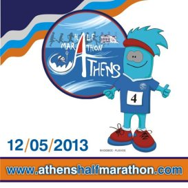 2013_05_12_athens-half-marathon