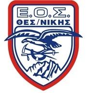 eos thessaloniki