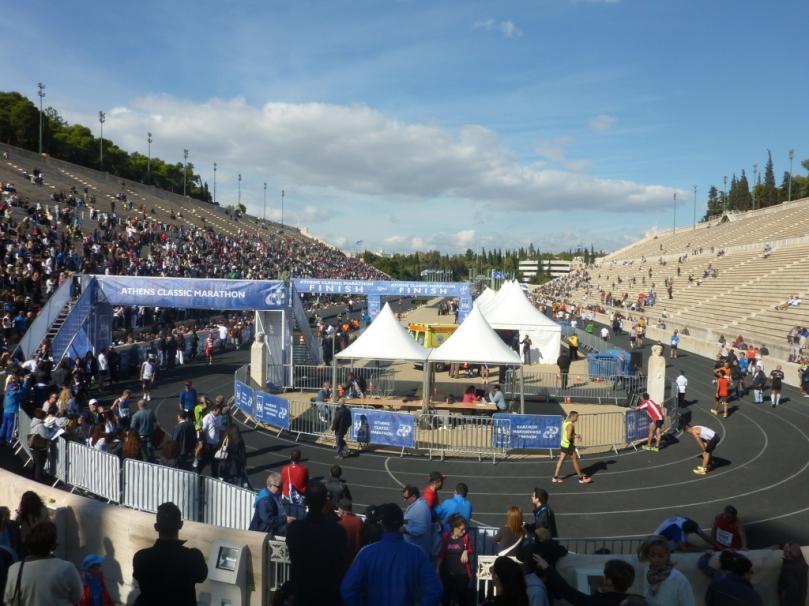 30th-stadium-2