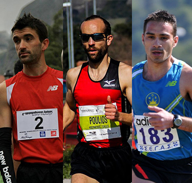 elite_greece_stamhalfmarathon