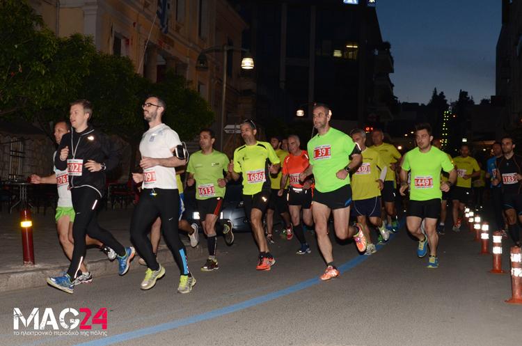 lamia_night_run_15