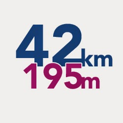 42195-marathon