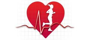 Heart-sports_660