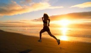 jogging200405111