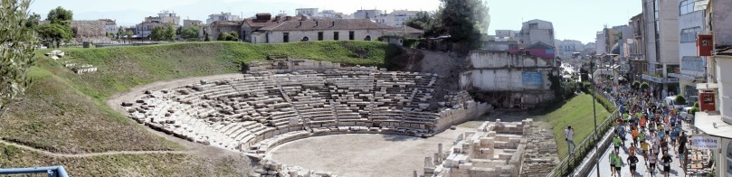 5 Ippokrateios Panorama