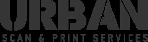 logo-header.7dfaa252cb4f