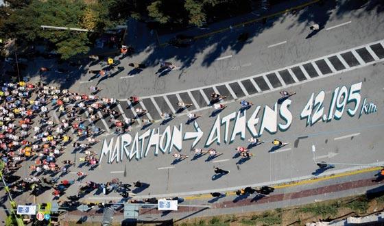2014_11_03_Marathon-road